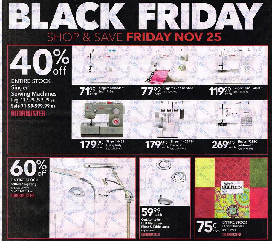 joann-fabric-and-craft-black-friday-2016-ad-p-3