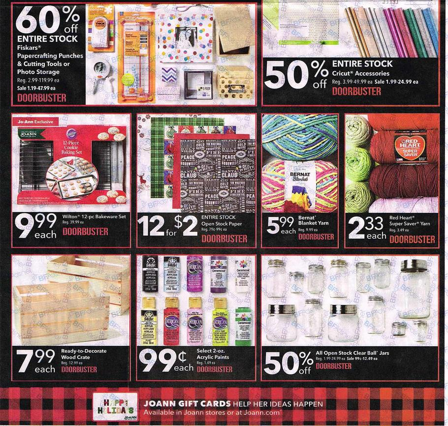 joann-fabric-and-craft-black-friday-2016-ad-p-6