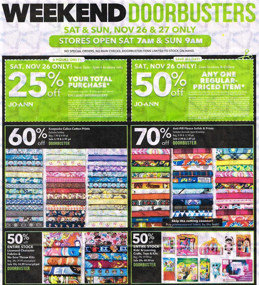 joann-fabric-and-craft-black-friday-2016-ad-p-7