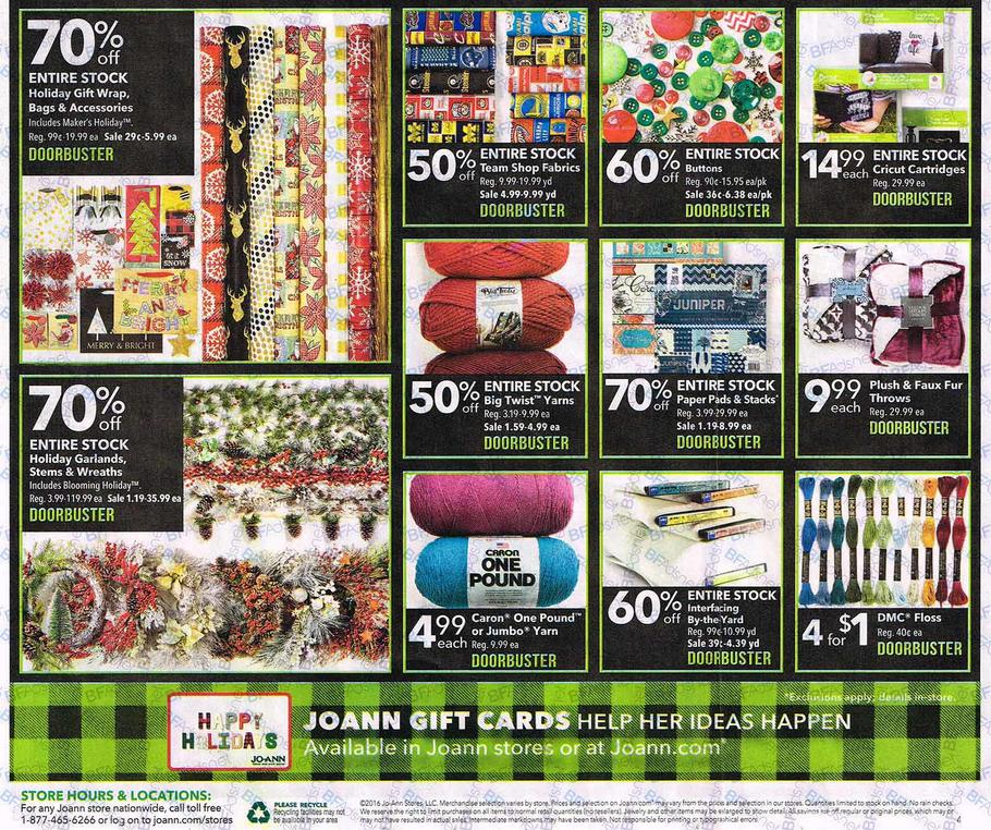 joann-fabric-and-craft-black-friday-2016-ad-p-8
