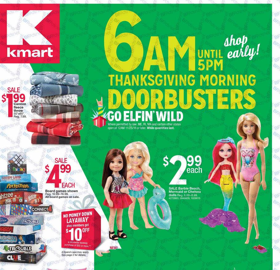 kmart-thanksgiving-2016-ad-scan-p-1