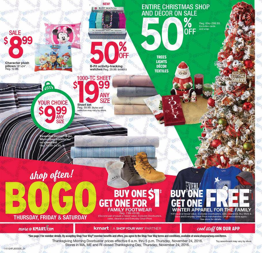 kmart-thanksgiving-2016-ad-scan-p-2