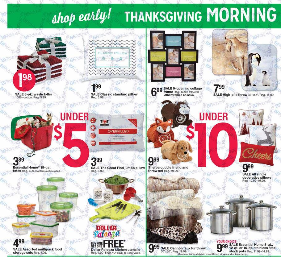 kmart-thanksgiving-2016-ad-scan-p-3