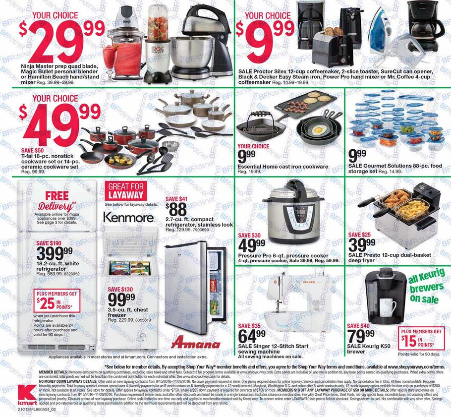 kmart-thanksgiving-2016-ad-scan-p-4