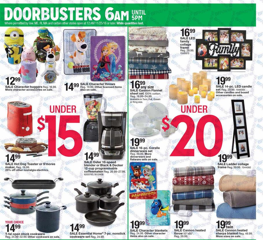 kmart-thanksgiving-2016-ad-scan-p-5