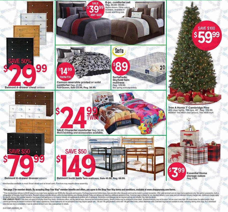 kmart-thanksgiving-2016-ad-scan-p-6