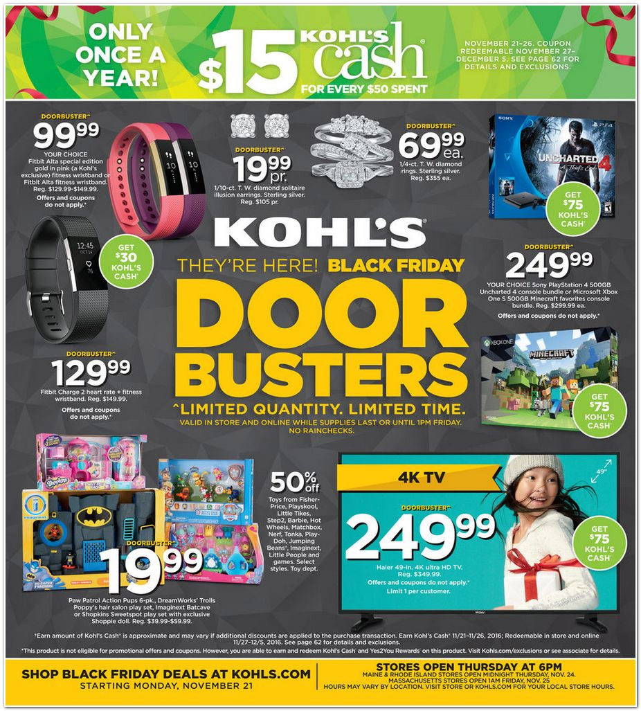 kohls-black-friday-2016-ad-scan-p-1