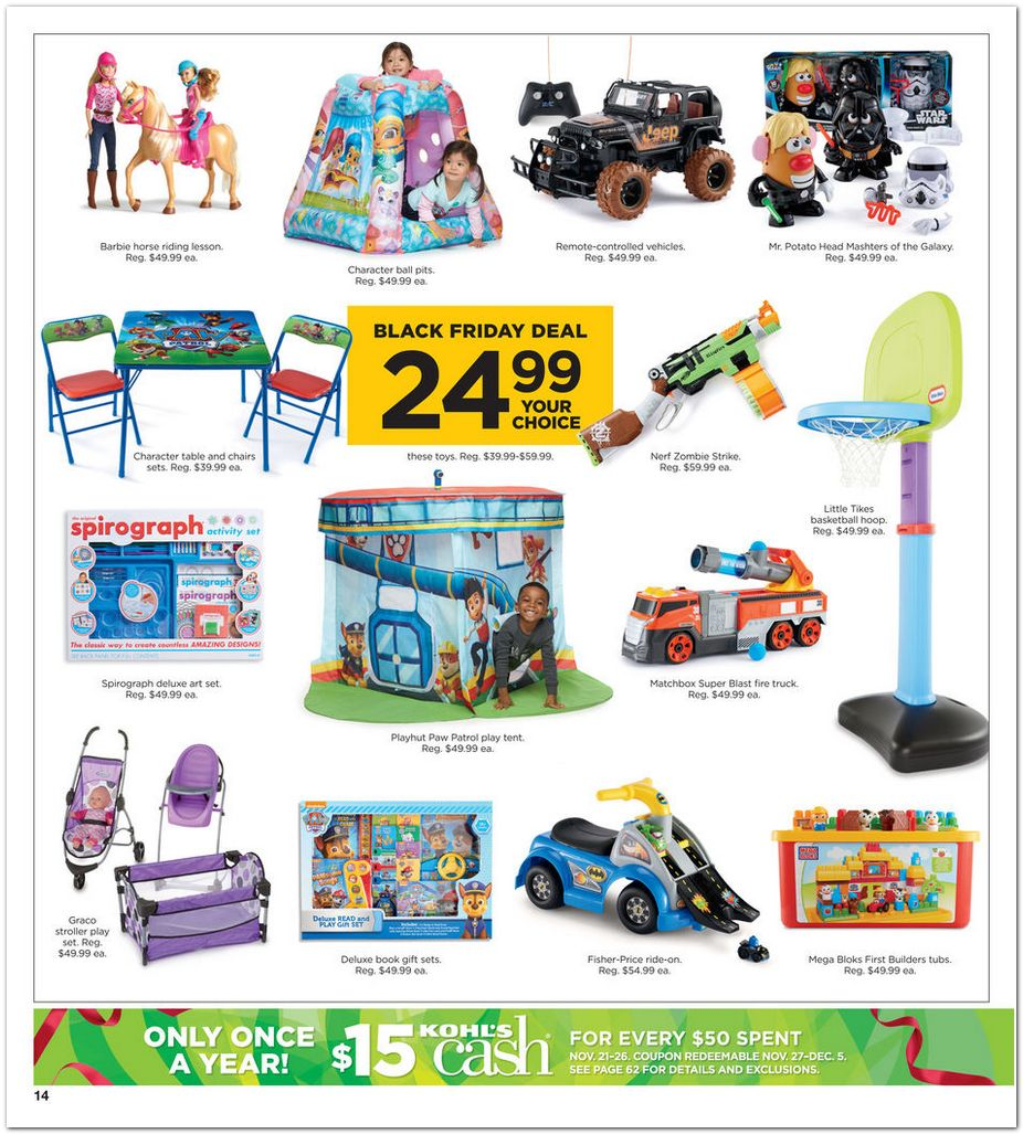 kohls-black-friday-2016-ad-scan-p-14