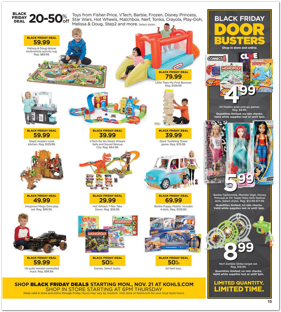 kohls-black-friday-2016-ad-scan-p-15