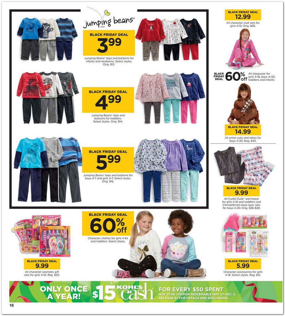 kohls-black-friday-2016-ad-scan-p-16