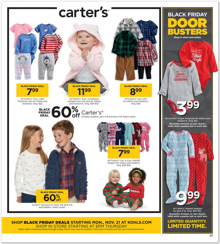 kohls-black-friday-2016-ad-scan-p-17