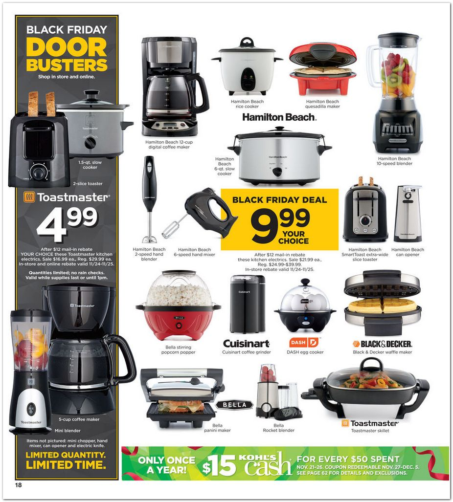 kohls-black-friday-2016-ad-scan-p-18
