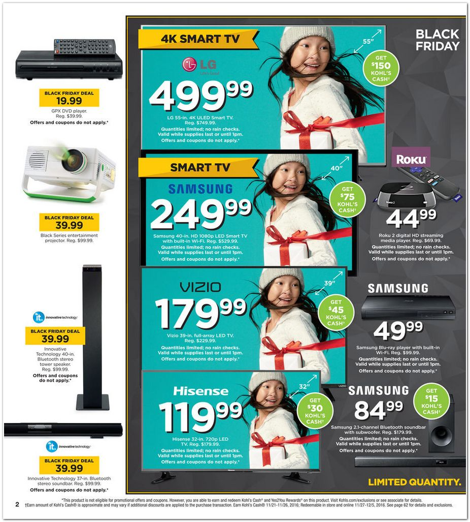 kohls-black-friday-2016-ad-scan-p-2