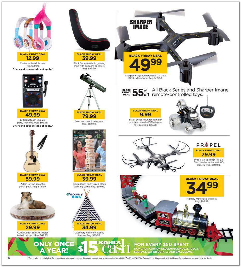 kohls-black-friday-2016-ad-scan-p-4