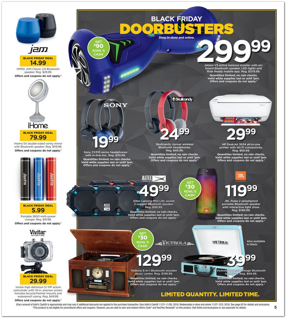 kohls-black-friday-2016-ad-scan-p-5
