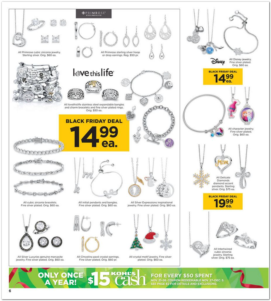 kohls-black-friday-2016-ad-scan-p-6