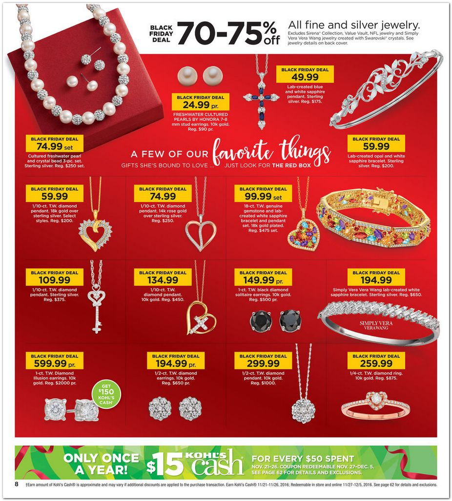 kohls-black-friday-2016-ad-scan-p-8