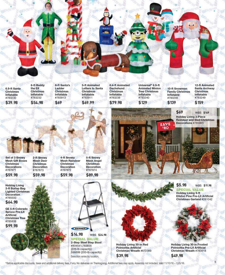 lowes-black-friday-2016-ad-scan-p10