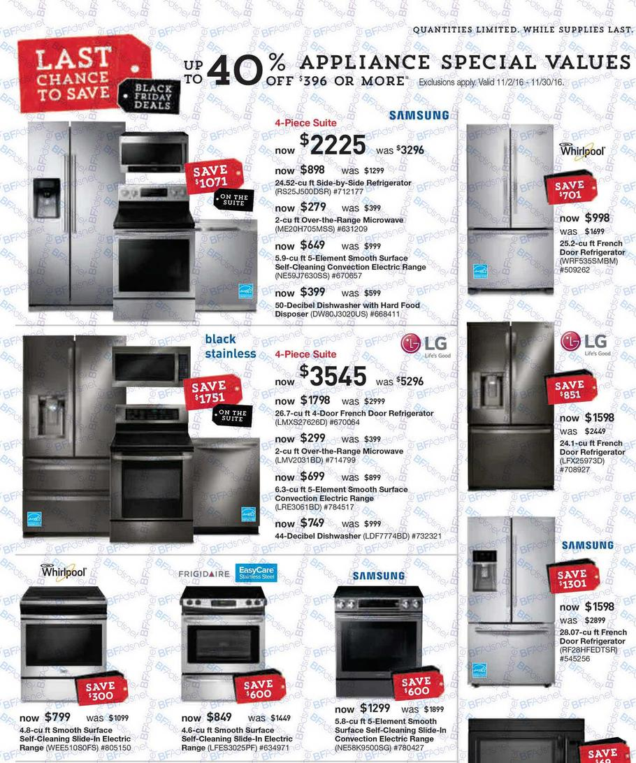 lowes-black-friday-2016-ad-scan-p11