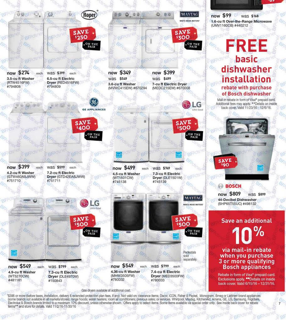lowes-black-friday-2016-ad-scan-p12
