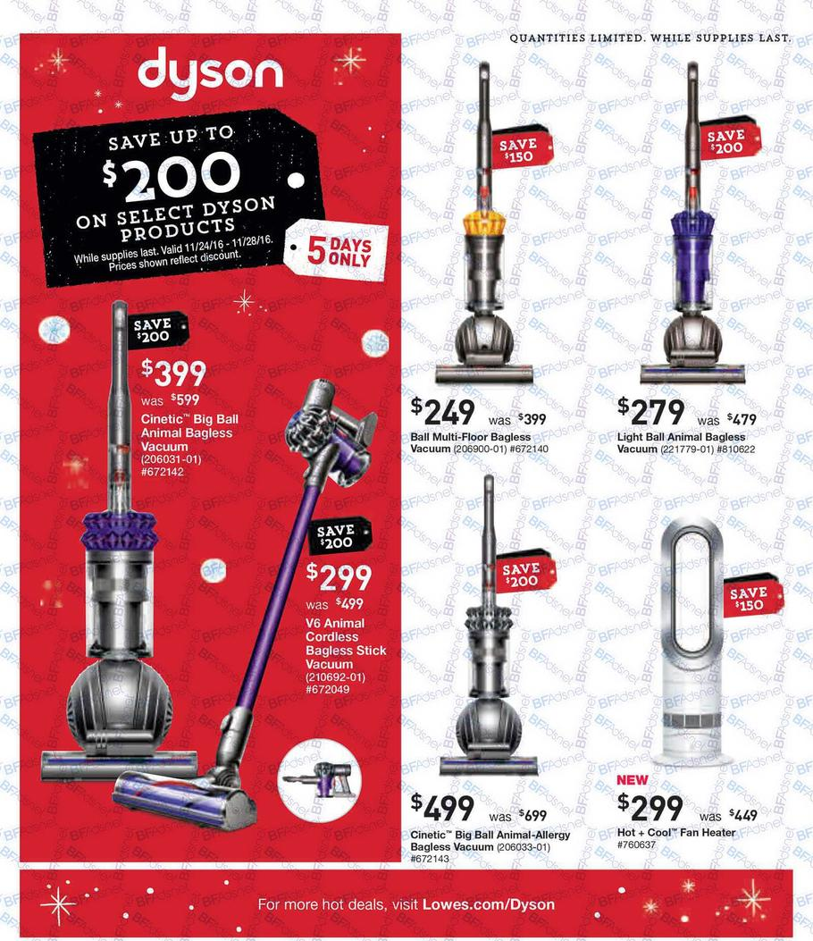 lowes-black-friday-2016-ad-scan-p13