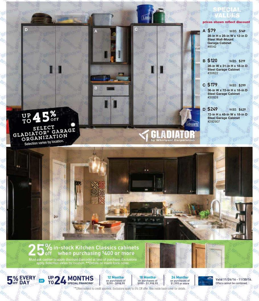 lowes-black-friday-2016-ad-scan-p14