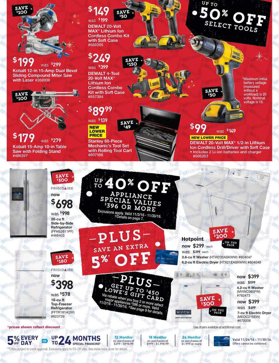 lowes-black-friday-2016-ad-scan-p2