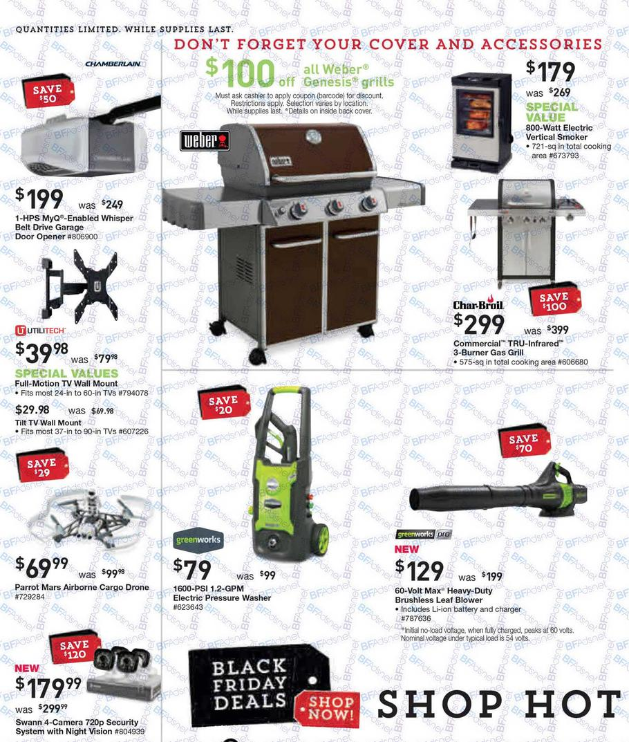 lowes-black-friday-2016-ad-scan-p3