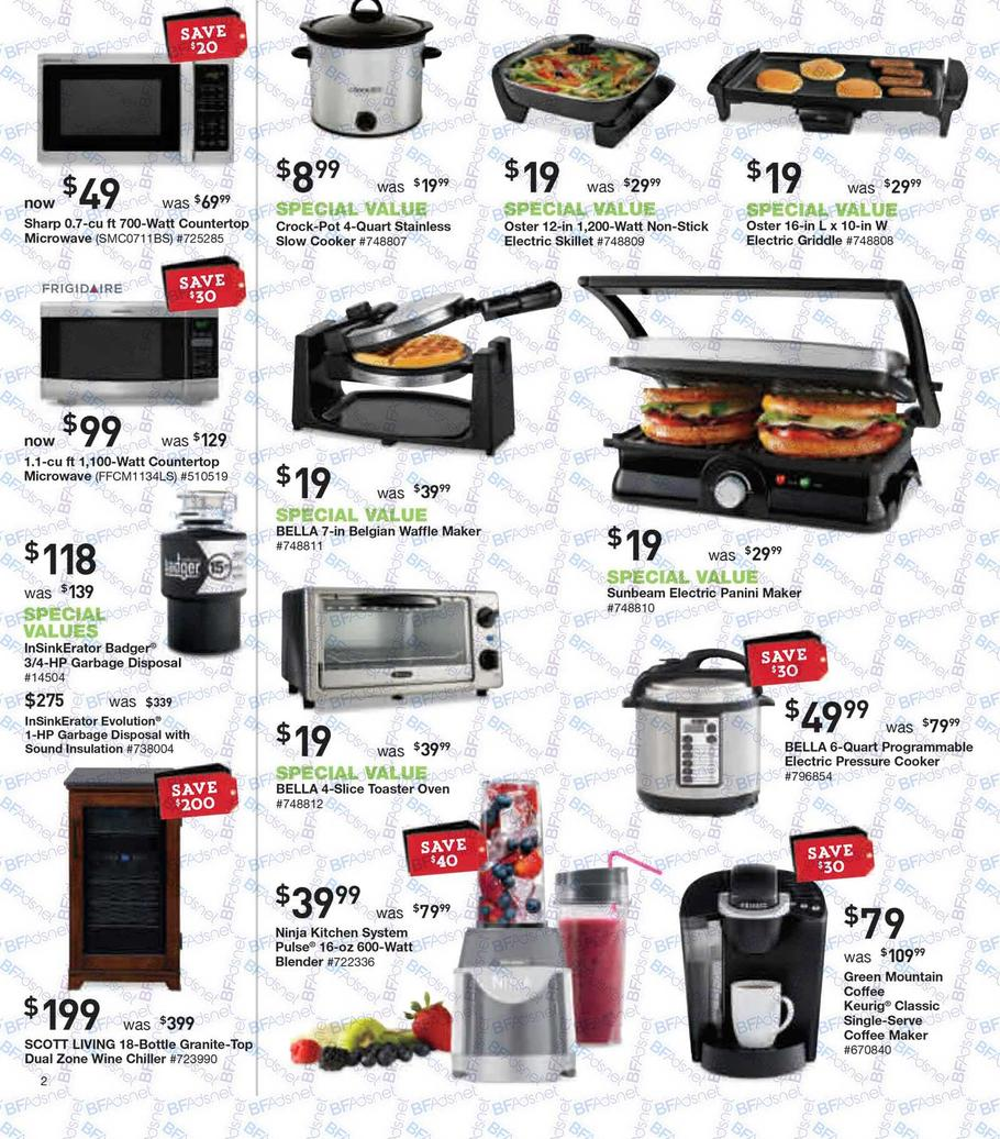 lowes-black-friday-2016-ad-scan-p4