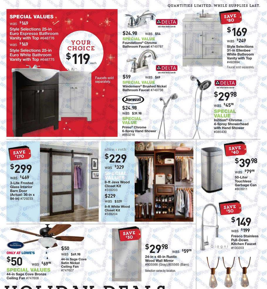 lowes-black-friday-2016-ad-scan-p5
