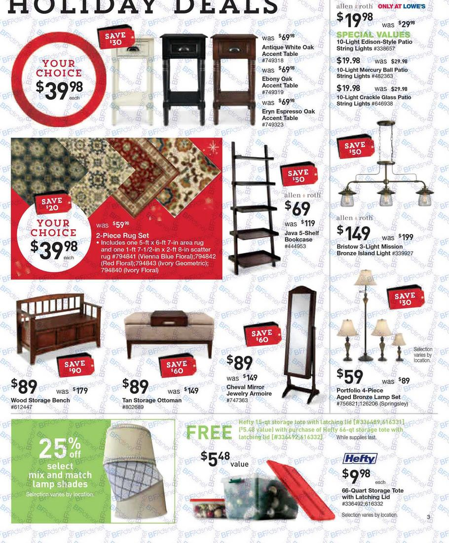 lowes-black-friday-2016-ad-scan-p6