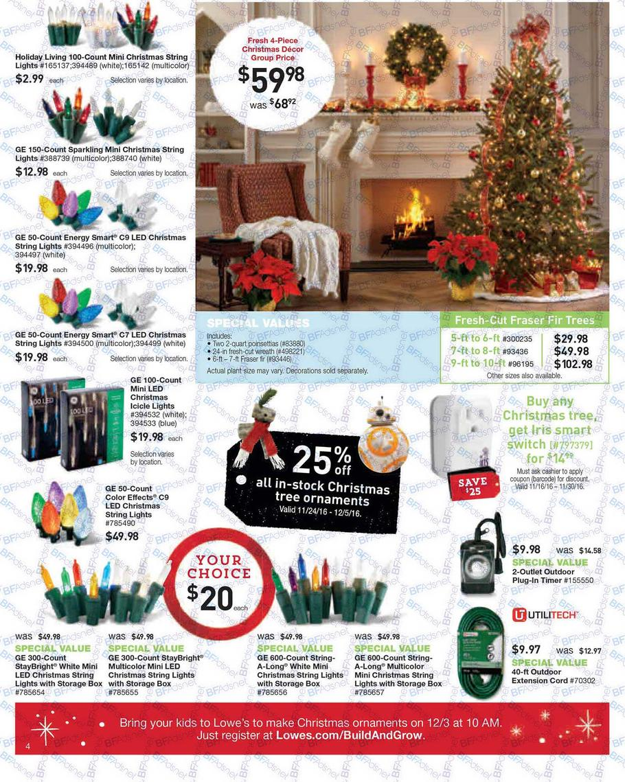 lowes-black-friday-2016-ad-scan-p8