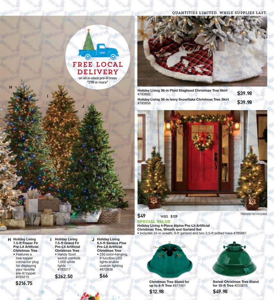 lowes-black-friday-2016-ad-scan-p9