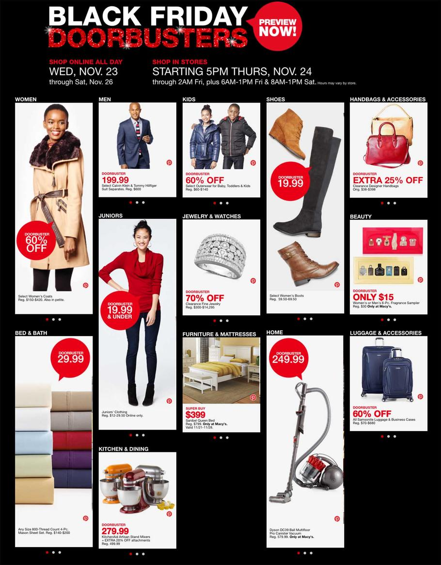 macys-black-friday-2016-preview-ad-scan-p-1