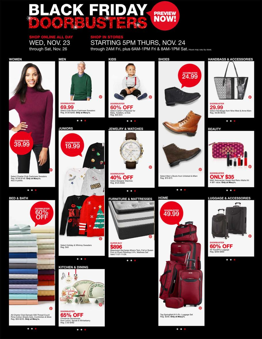 macys-black-friday-2016-preview-ad-scan-p-3