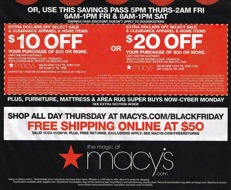 macys-black-friday-ad-scan-p00002