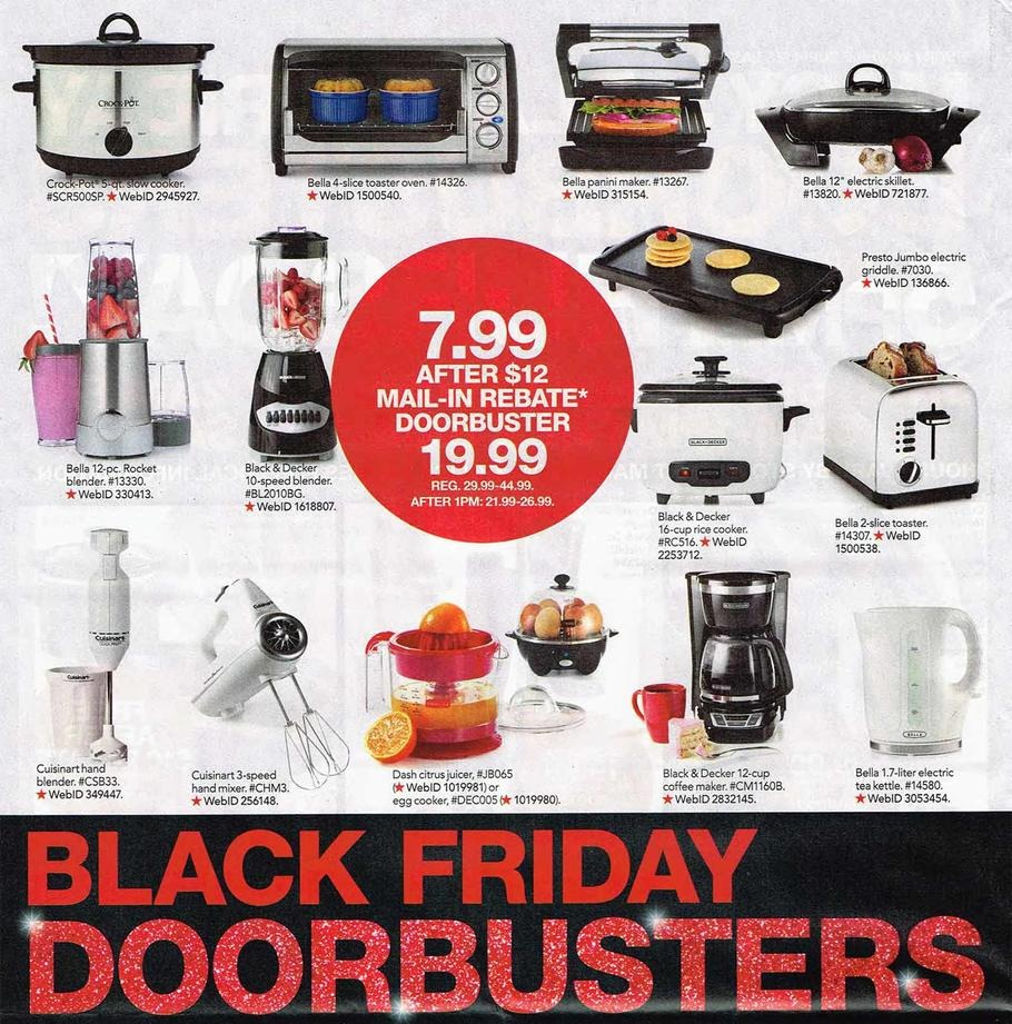 macys-black-friday-ad-scan-p00003