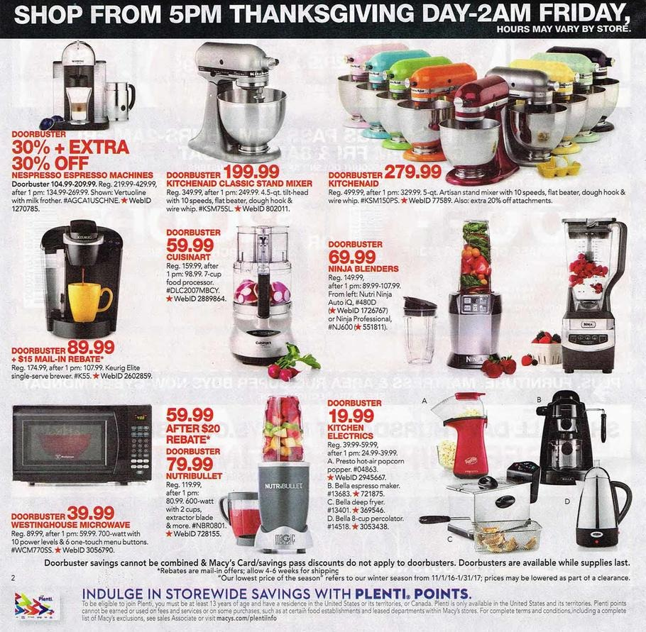 macys-black-friday-ad-scan-p00004