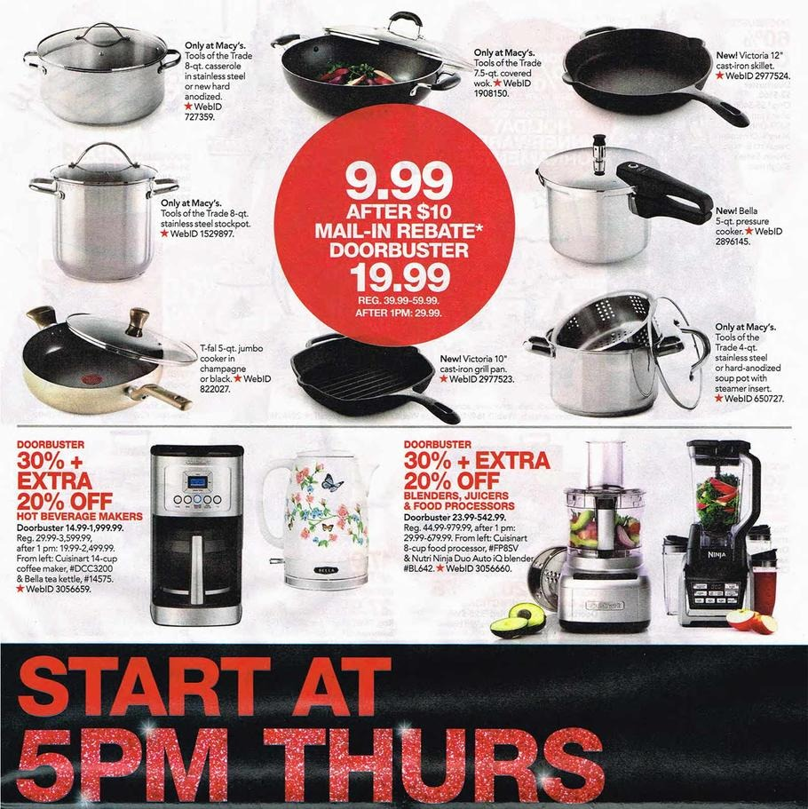 macys-black-friday-ad-scan-p00005