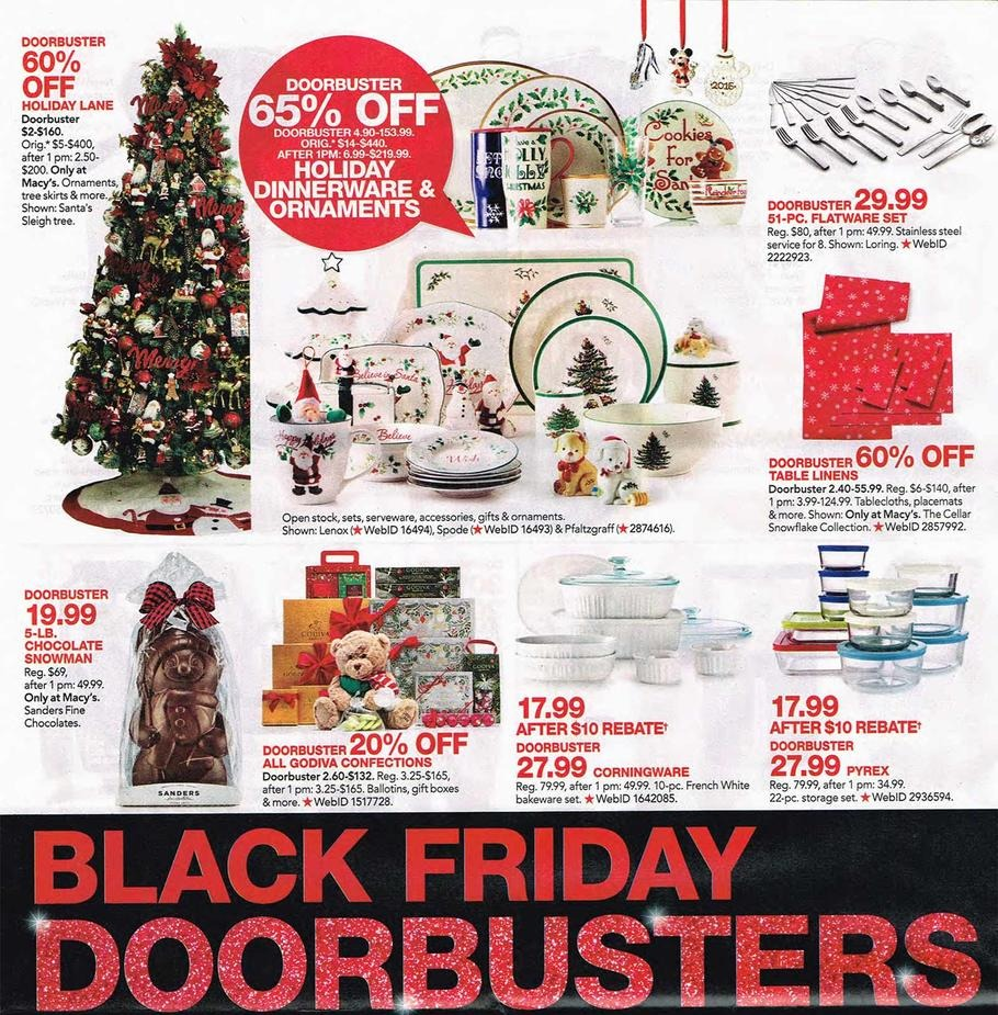 macys-black-friday-ad-scan-p00007