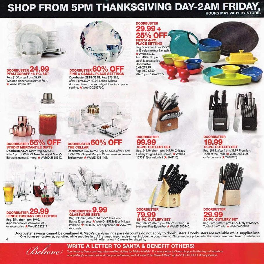 macys-black-friday-ad-scan-p00008