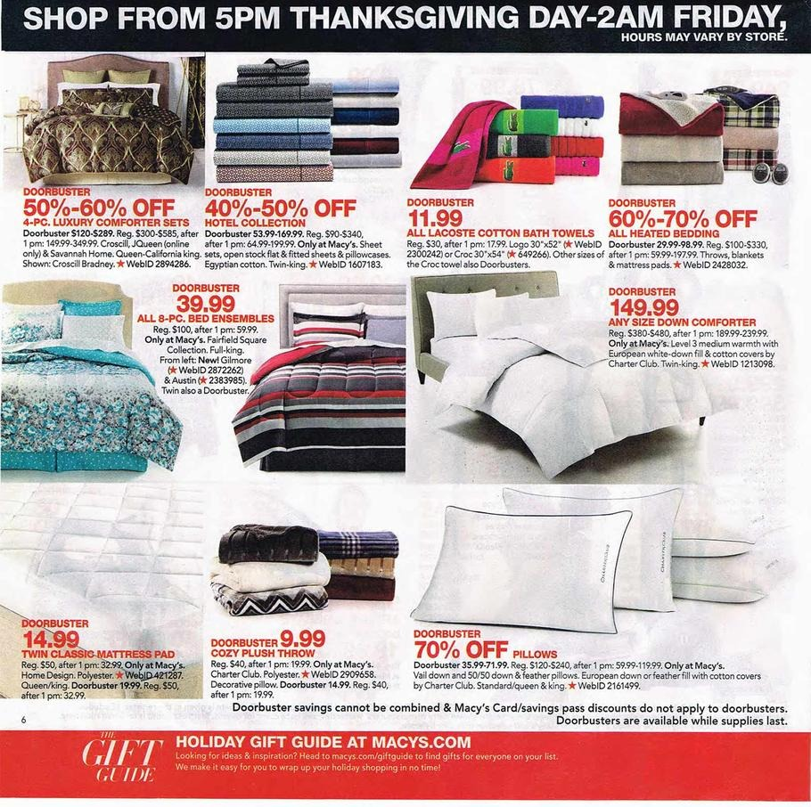 macys-black-friday-ad-scan-p00012