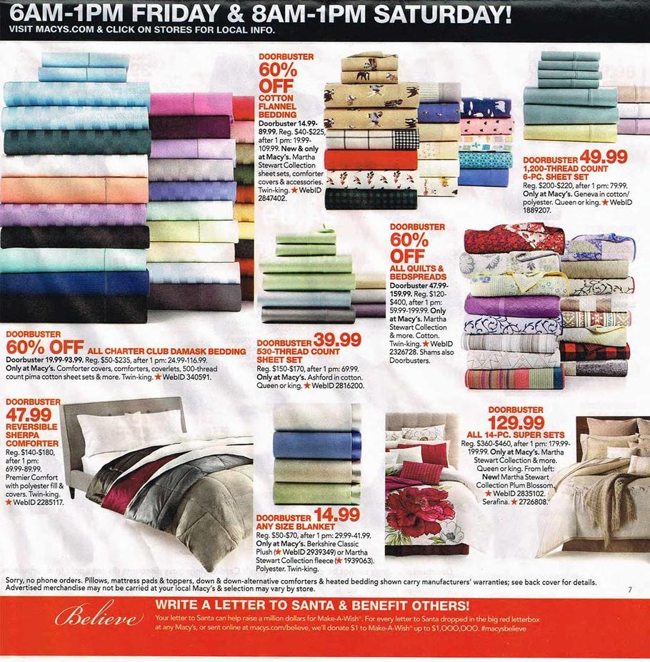macys-black-friday-ad-scan-p00014