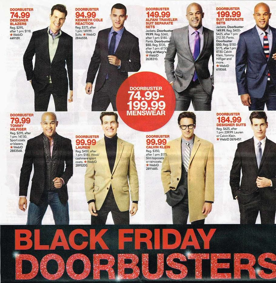 macys-black-friday-ad-scan-p00015