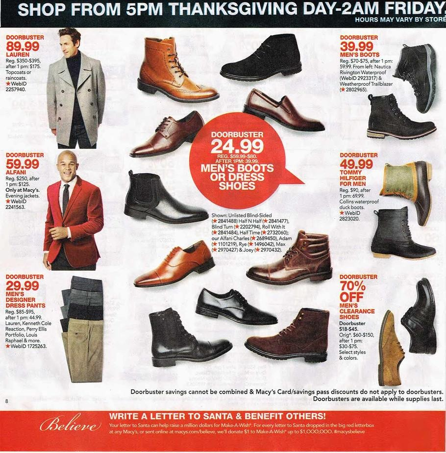macys-black-friday-ad-scan-p00016