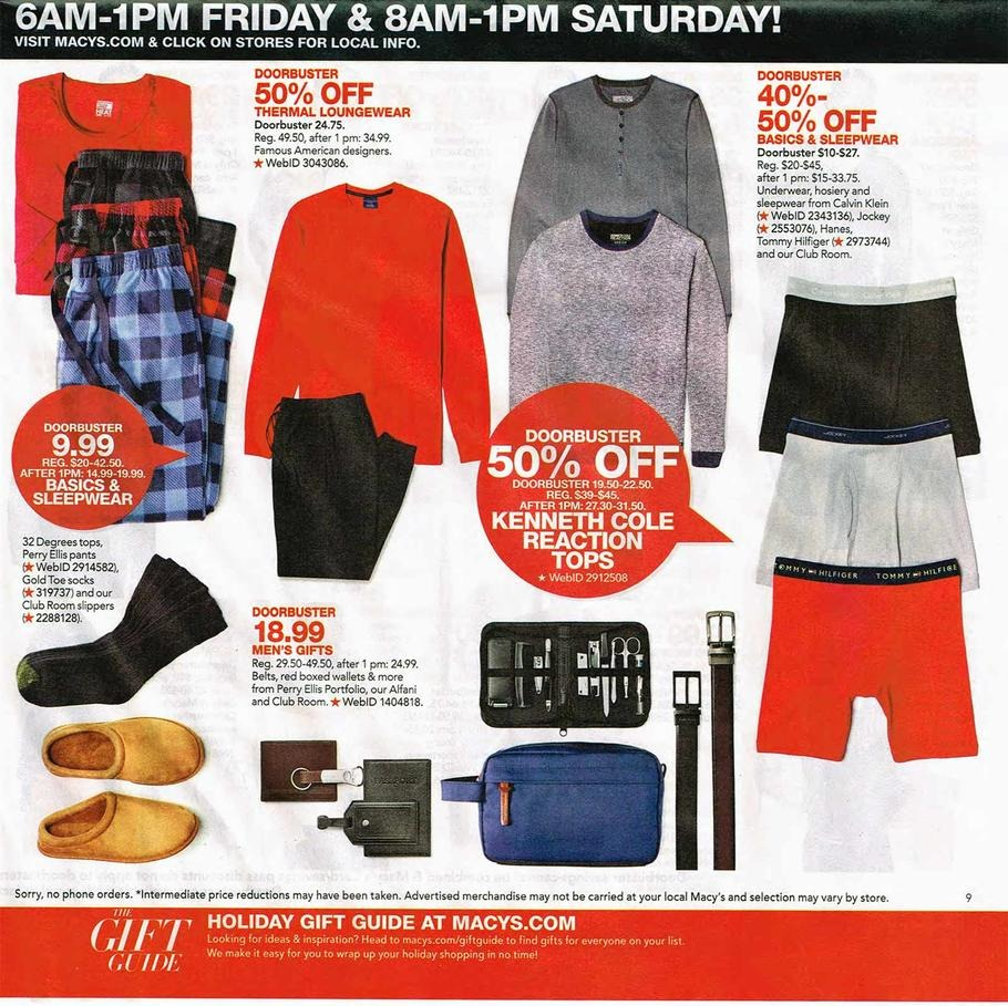 macys-black-friday-ad-scan-p00018