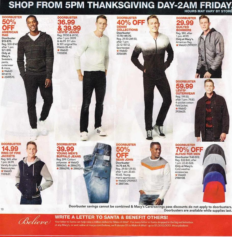 macys-black-friday-ad-scan-p00020