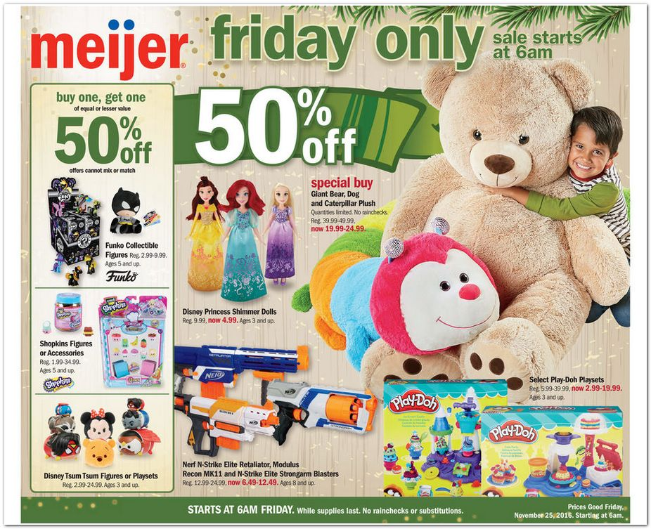 meijer-black-friday-2016-ad-scans-p-1