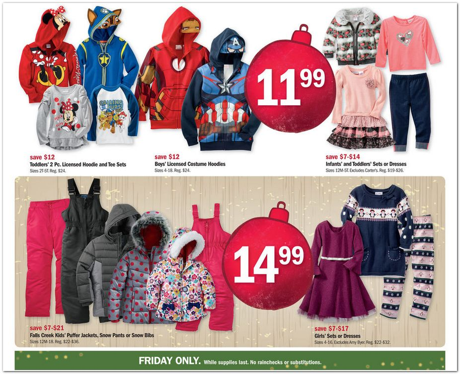 meijer-black-friday-2016-ad-scans-p-10
