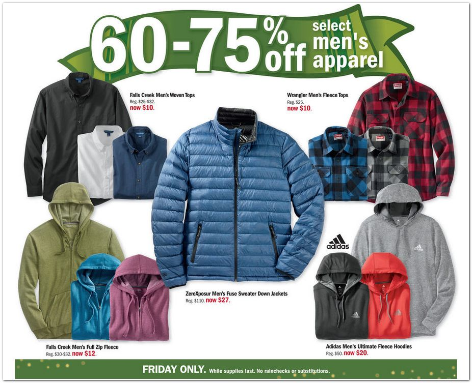meijer-black-friday-2016-ad-scans-p-12